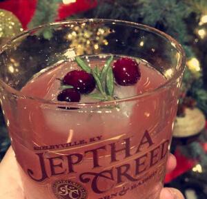 Jeptha Juice