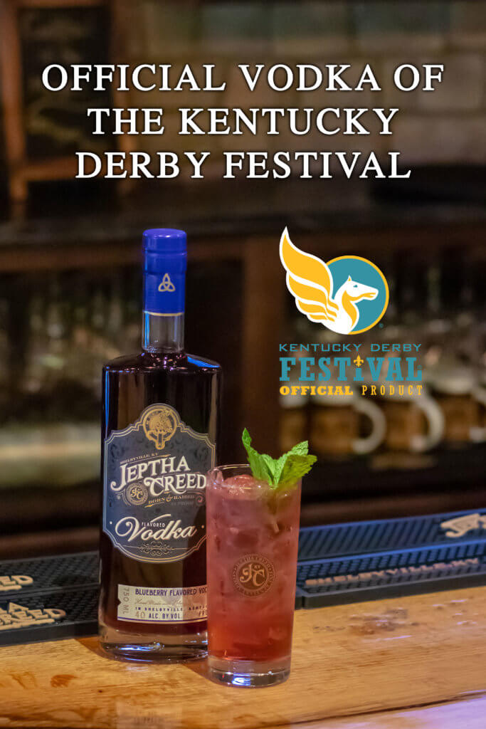Kentucky Derby Festival 2019