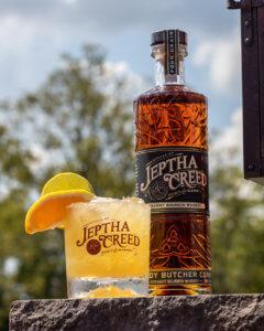 Rita's Refresher